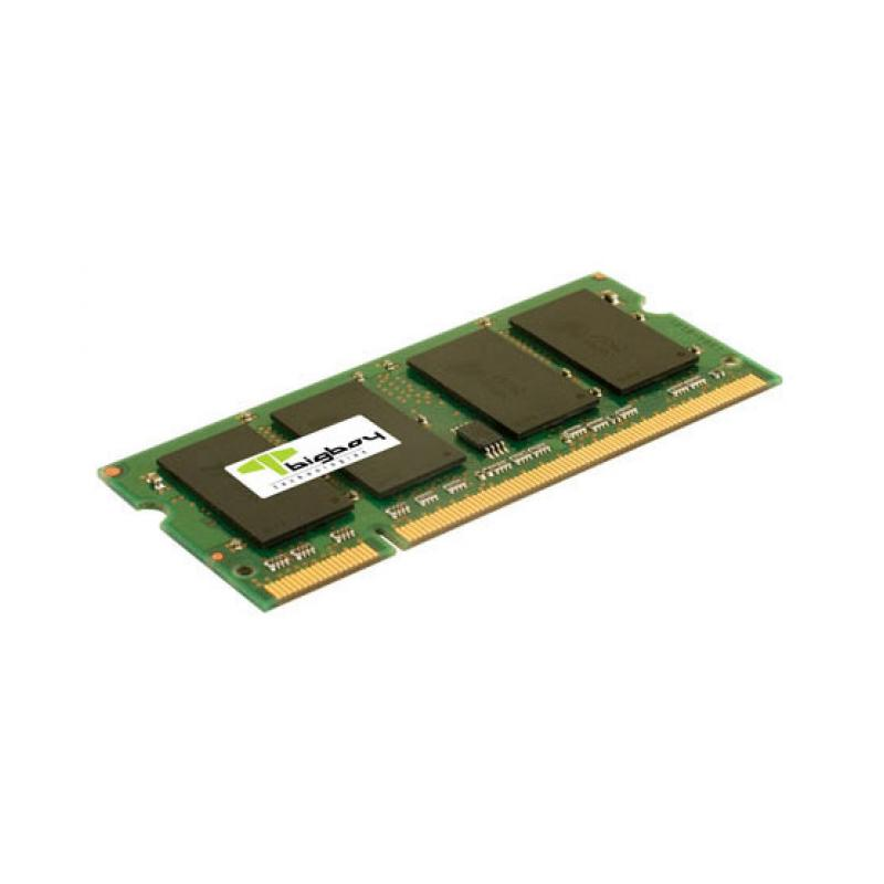 bigboy-2gb-ddr2-667mhz-cl5-notebook-bellegi-modul-b667d2sc52g