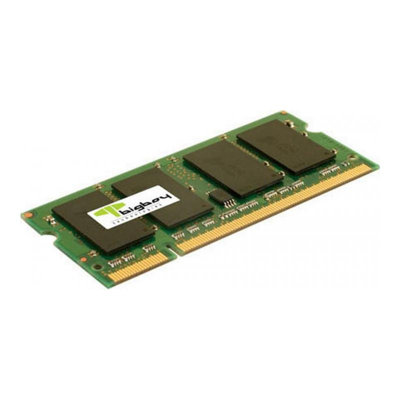 bigboy-2-gb-ddr2-800-mhz-cl6-notebook-rami-b800d2sc62g