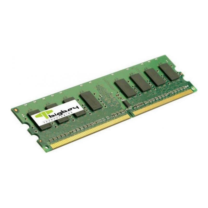 bigboy-1-gb-ddr2-800-mhz-ecc-server-rami-btw8571g