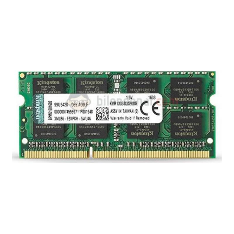 kingston-8-gb-ddr3-1333-mhz-cl9-notebook-rami-kvr1333d3s98g