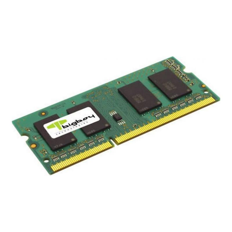 bigboy-apple-2-gb-ddr3-1333-mhz-notebook-rami-bta0192g