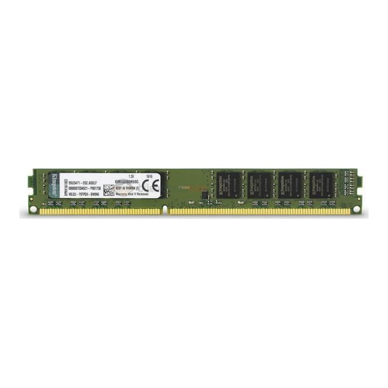kingston-8-gb-ddr3-1333-mhz-cl9-masaustu-rami-kvr1333d3n98g
