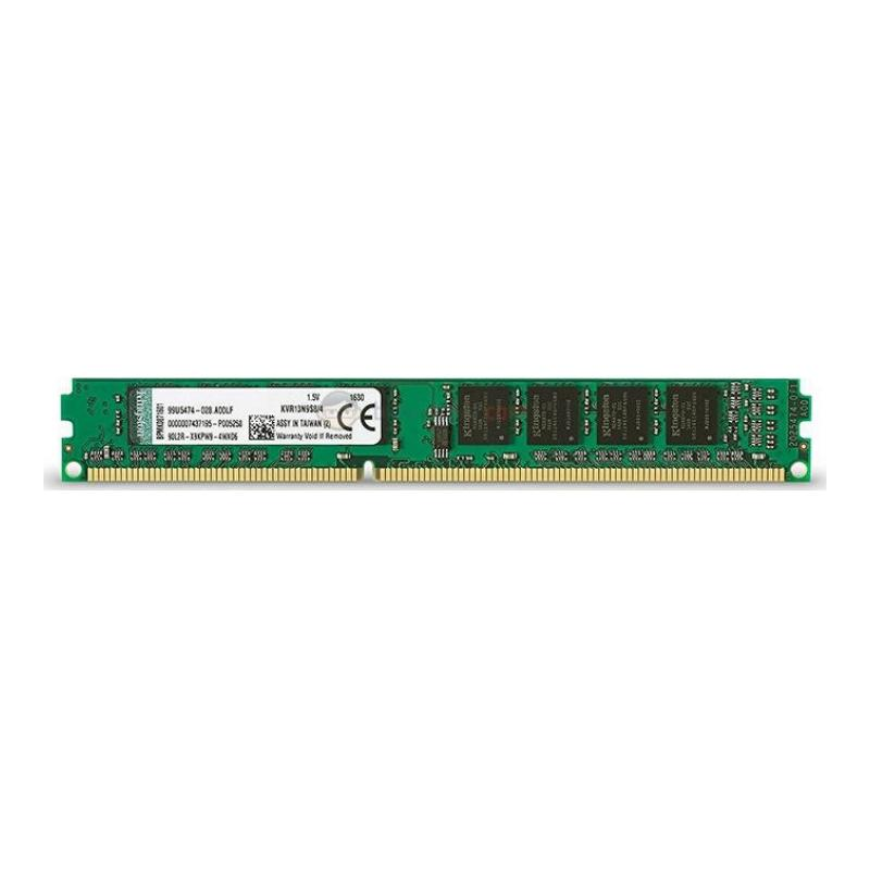 kingston-4-gb-ddr3-1333-mhz-cl9-masaustu-rami-kvr13n9s84