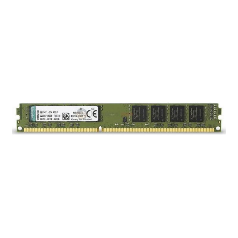 kingston-8-gb-ddr3-1600-mhz-cl11-masaustu-rami-kvr16n118