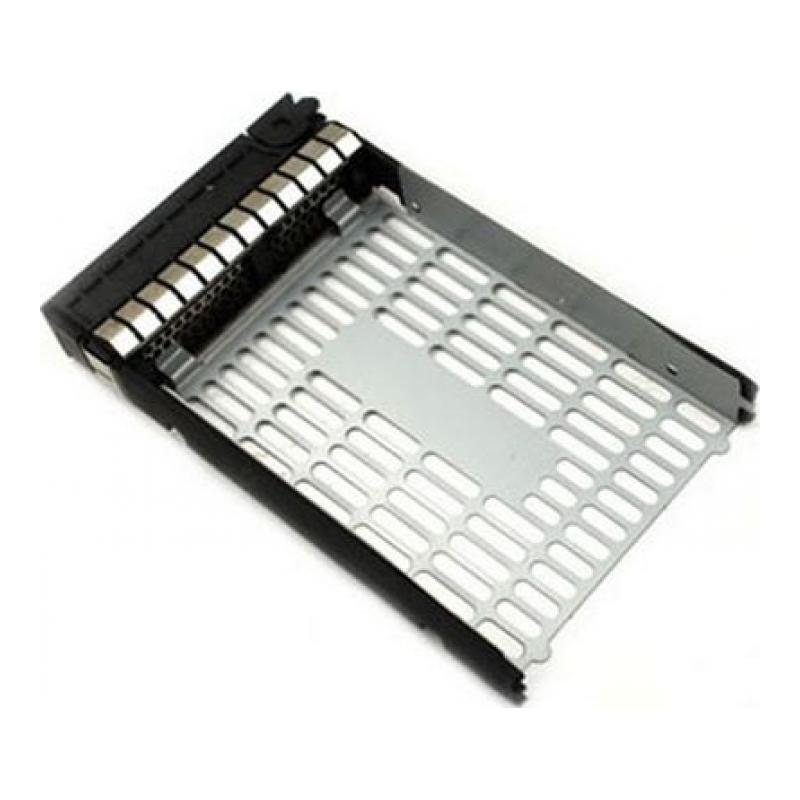 oem-hp-uyumlu-3.5-inc-lff-server-disk-kizagi-tray-ot-373211-002