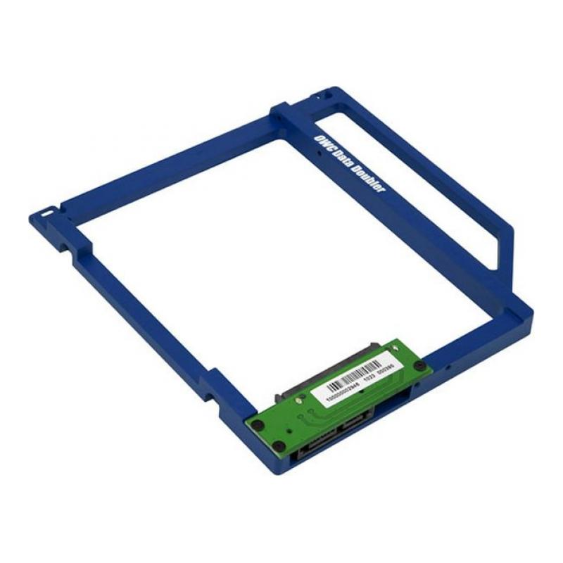 owc-data-doubler-notebook-slim-sata-2,5-inc-hddssd-kasasi-owcddambs0gb
