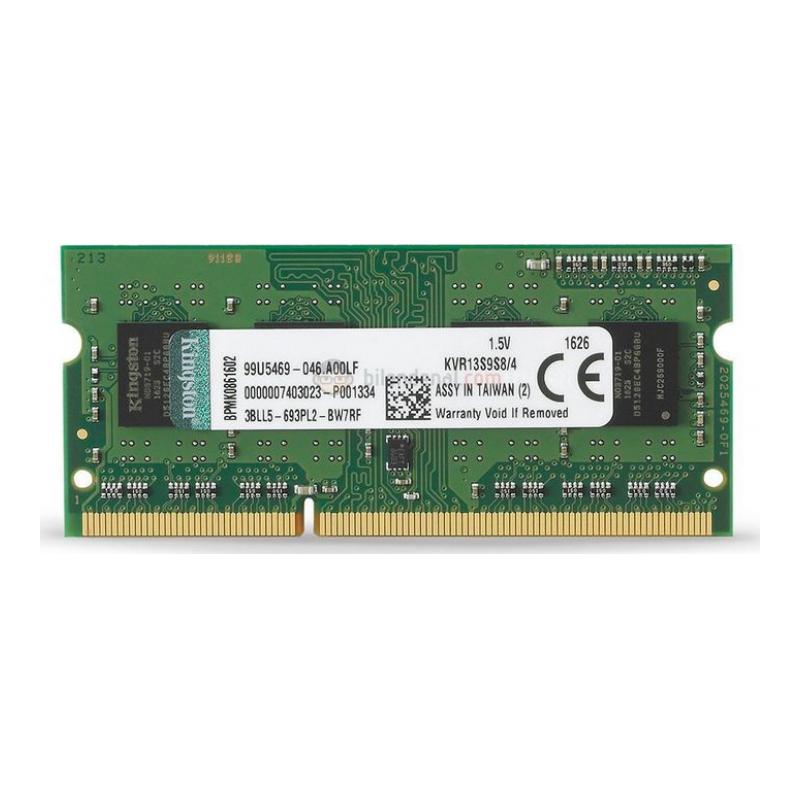 kingston-4-gb-ddr3-1333-mhz-cl9-notebook-rami-kvr13s9s84