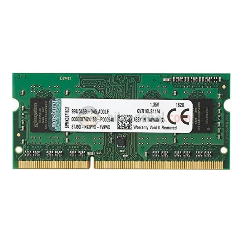 kingston-4-gb-ddr3l-1600-mhz-cl11-lv-notebook-rami-kvr16ls114