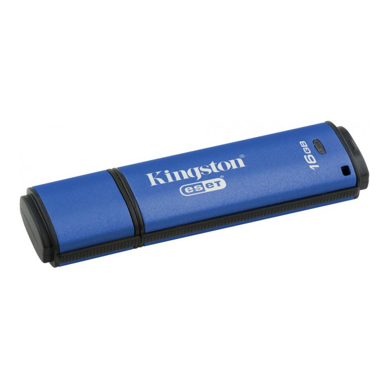kingston-16gb-datatraveler-vault-privacy-av-usb-3.0-flash-disk-dtvp30av16gb