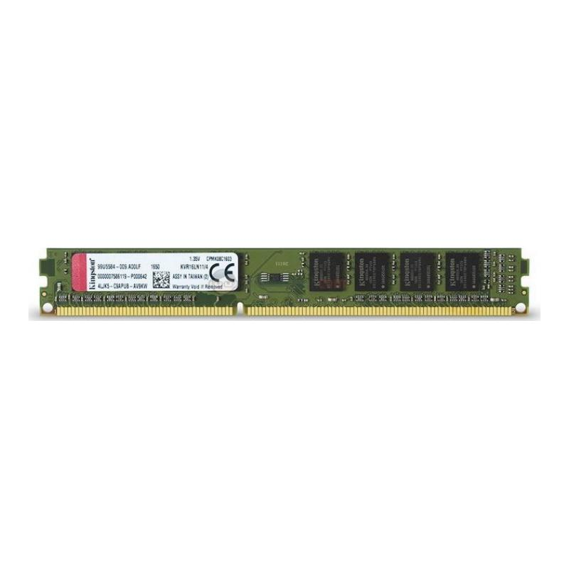 kingston-4-gb-ddr3l-1600-mhz-cl11-lv-masaustu-rami-kvr16ln114