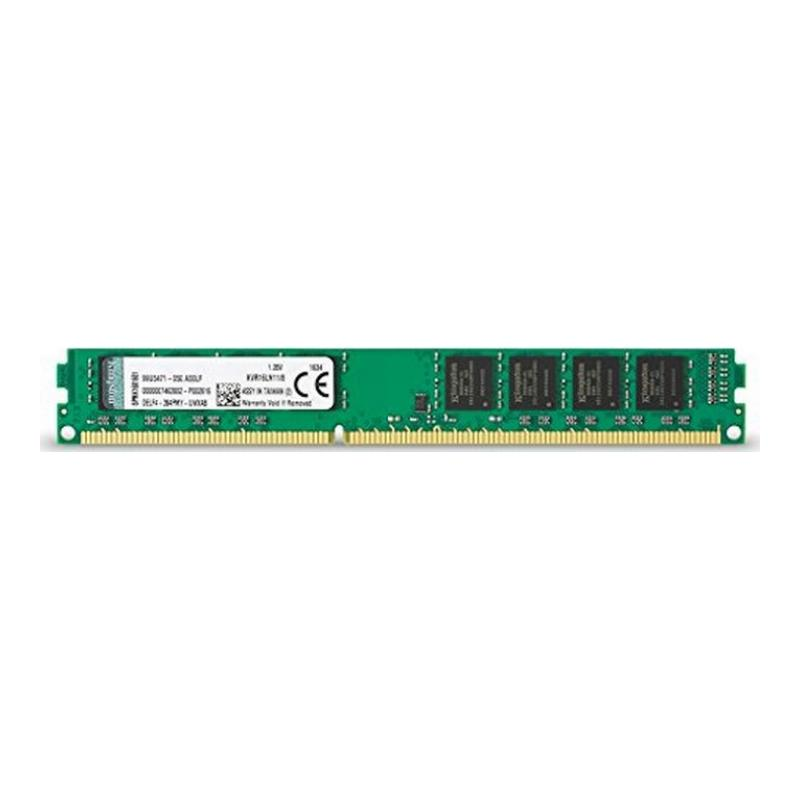 kingston-8-gb-ddr3l-1600-mhz-cl11-lv-masaustu-rami-kvr16ln118