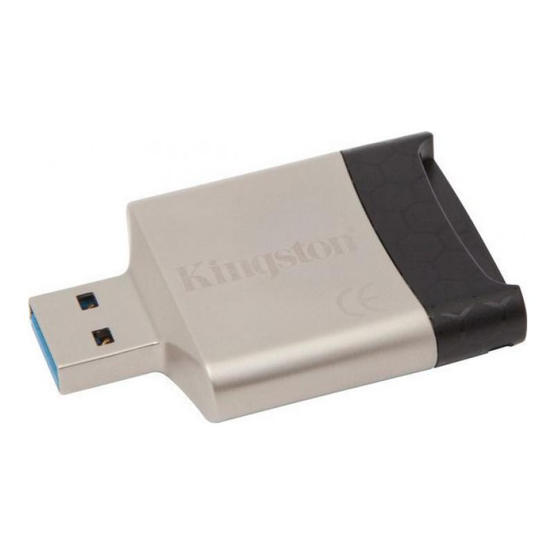 kingston-mobilelite-g4-usb-3.0-kart-okuyucu-fcr-mlg4