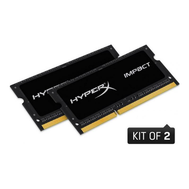 kingston-hyperx-impact-16-gb-ddr3l-1600mhz-cl9-notebook-performans-ram-kiti2x8gb-hx316ls9ibk216