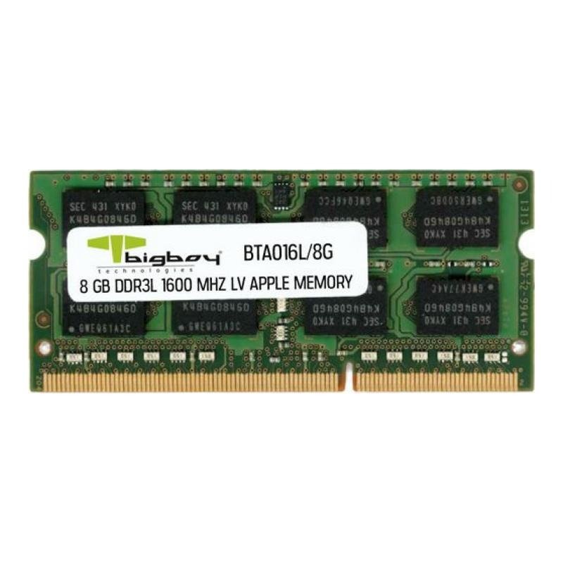 bigboy-apple-8-gb-ddr3-1600-mhz-cl11-lv-notebook-rami-bta016l8