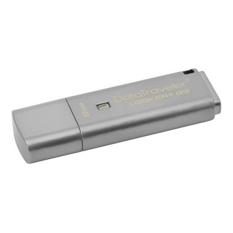 kingston-8gb-data-traveler-lockerg3-usb-3.0-metal-flash-disk-dtlpg38gb