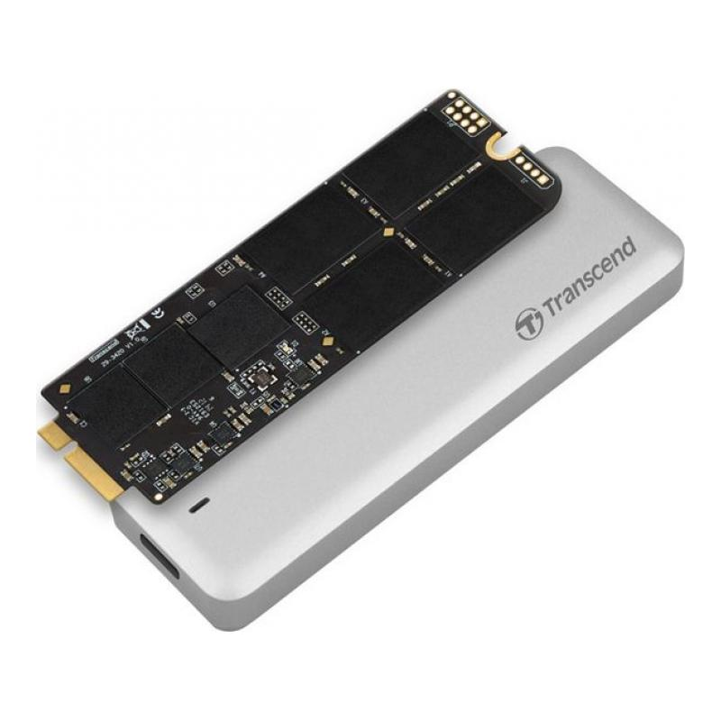 transcend-jetdrive-725-480gb-macbook-pro-ssd-kiti-ts480gjdm725