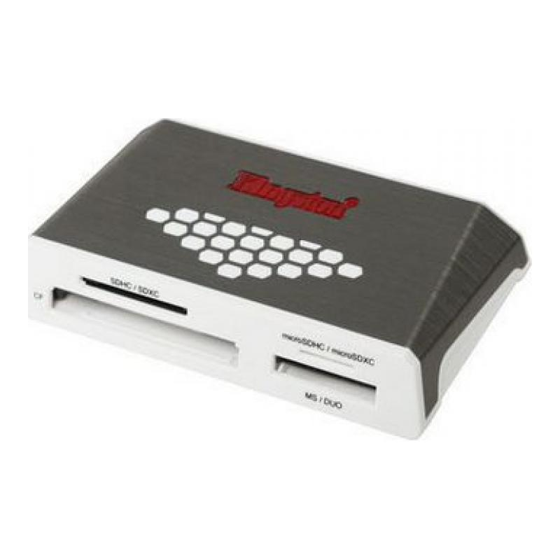 kingston-high-speed-media-reader-usb-3.0-kart-okuyucu-fcr-hs4