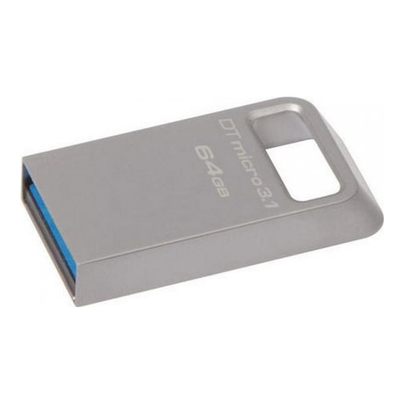 kingston-64gb-datatraveler-micro-usb-3.1-flash-disk-dtmc364gb