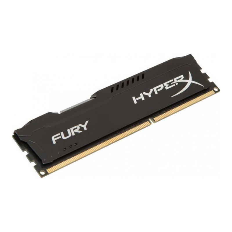 kingston-hyperx-fury-black-8-gb-ddr3-1866-mhz-bellek-hx318c10fb8