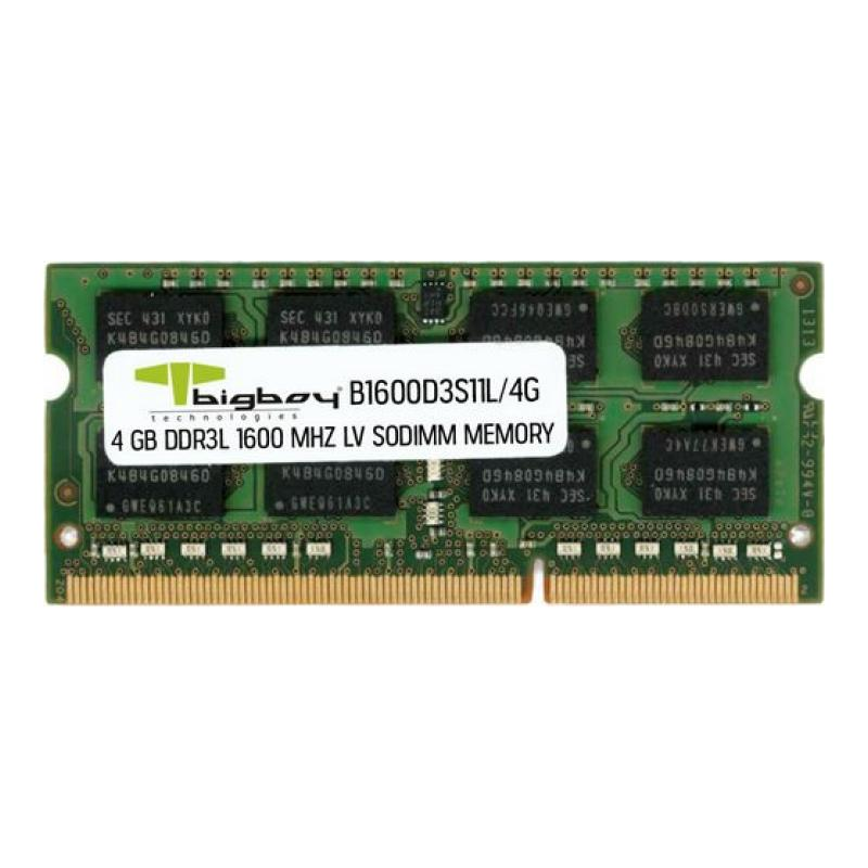 bigboy-4-gb-ddr3-1600-mhz-cl11-lv-notebook-rami-b1600d3s11l4g