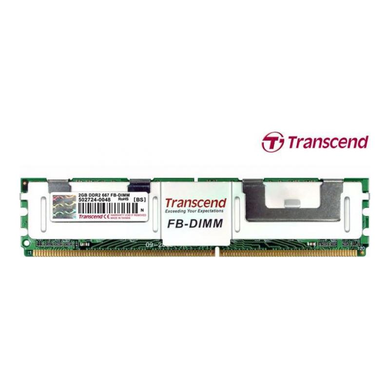 transcend-2gb-ddr2-667mhz-cl5-fully-buffer-server-rami-ts256mfb72v6u-t