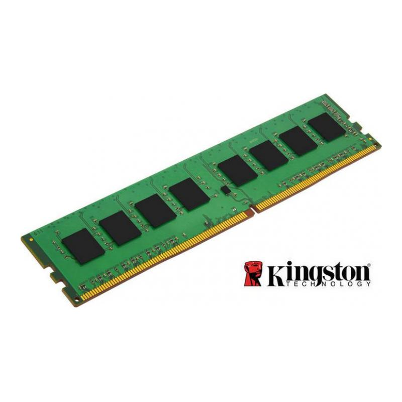 kingston-8-gb-ddr4-2133-mhz-cl15-sisteme-ozel-masaustu-bellegi-kcp421nd8_8