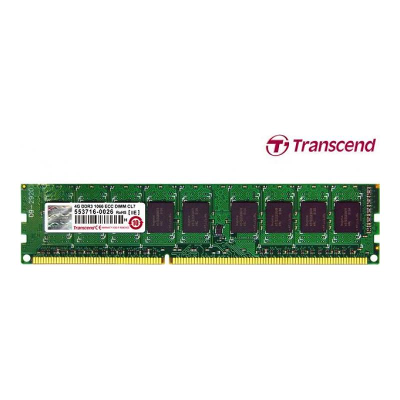 transcend-4gb-ddr3-1066mhz-cl7-ecc-server-rami-ts512mlk72v1n