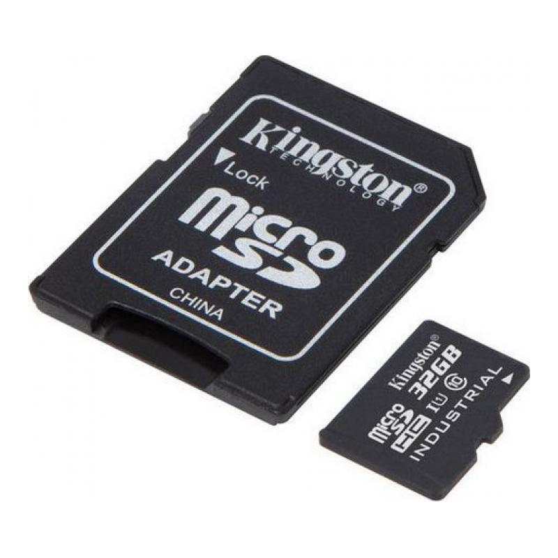 kingston-32gb-sdhc-class-10-uhs-i-endustriyel-microsd-hafiza-karti-sdcit32gb