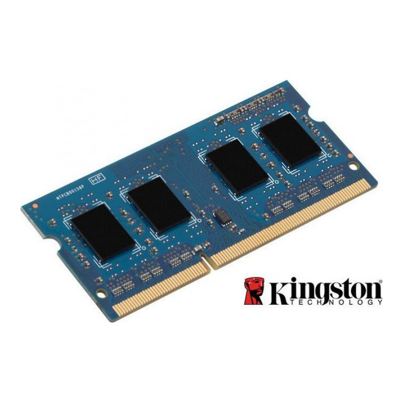 kingston-4gb-ddr3-1333mhz-cl9-sisteme-ozel-notebook-rami-kcp313ss84