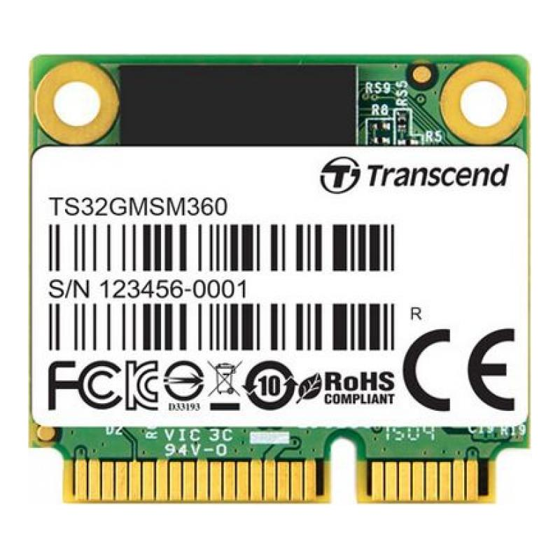 transcend-msm360-32gb-msata-mini-notebook-ssd-ts32gmsm360