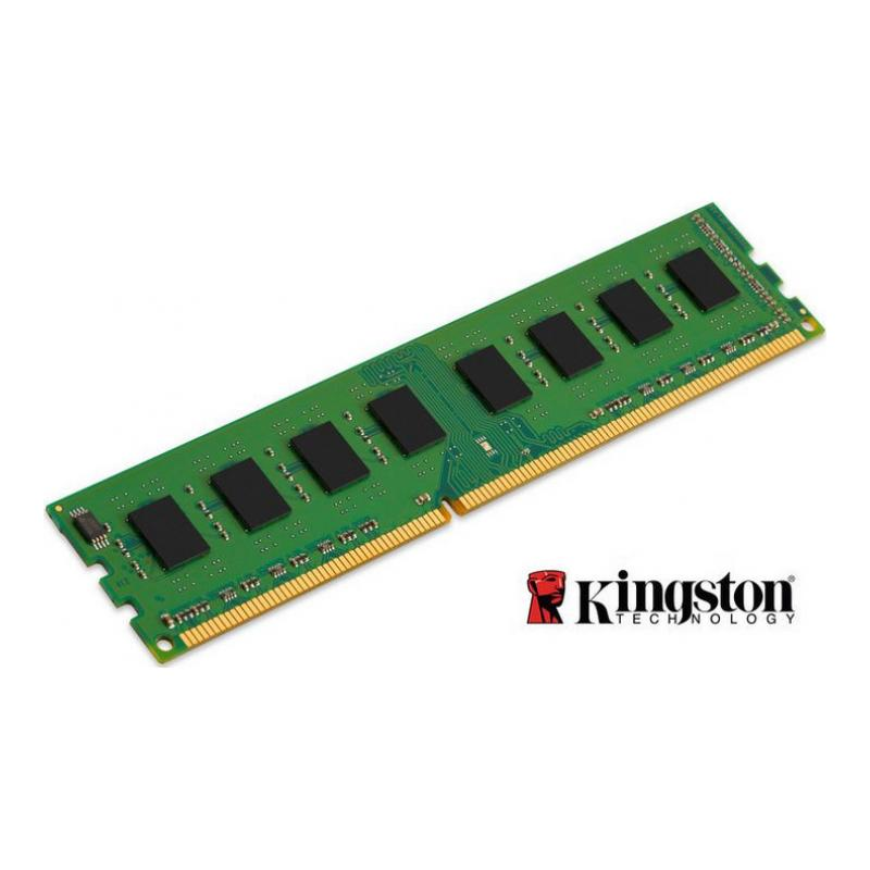 kingston-8gb-ddr3l-1600mhz-cl11-sisteme-ozel-lv-masaustu-rami-kcp3l16nd88