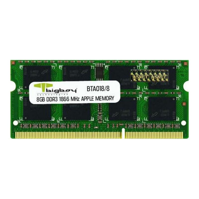 bigboy-apple-8-gb-ddr3-1866-mhz-cl13-notebook-rami-bta0188