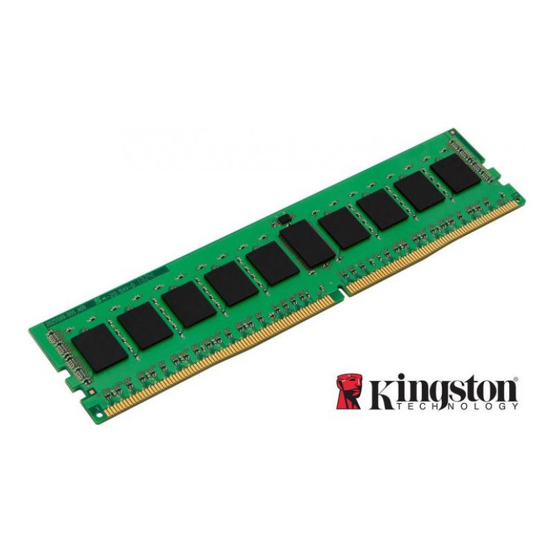 kingston-dell-8gb-ddr4-2400mhz-cl17-registered-ecc-server-rami-ktd-pe424s88g