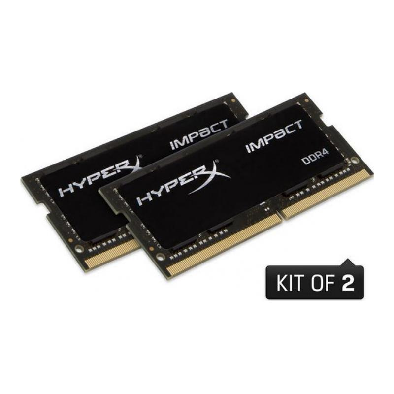 kingston-hyperx-impact-32gb-ddr4-2400mhz-cl14-notebook-performans-ram-kiti-2x16gb-hx424s14ibk232