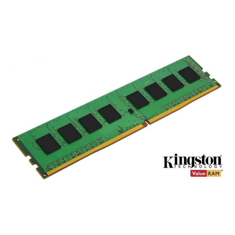 kingston-8-gb-ddr4-2400-mhz-cl17-masaustu-rami-kvr24n17s88