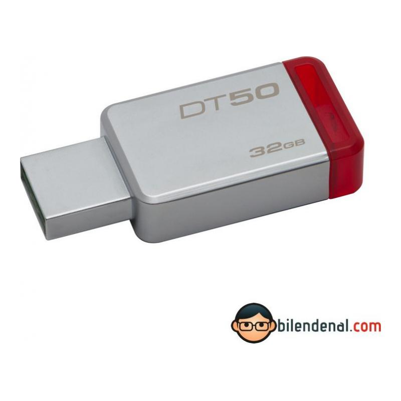 kingston-32gb-data-traveler-50-usb-3.1-flash-disk-dt5032gb