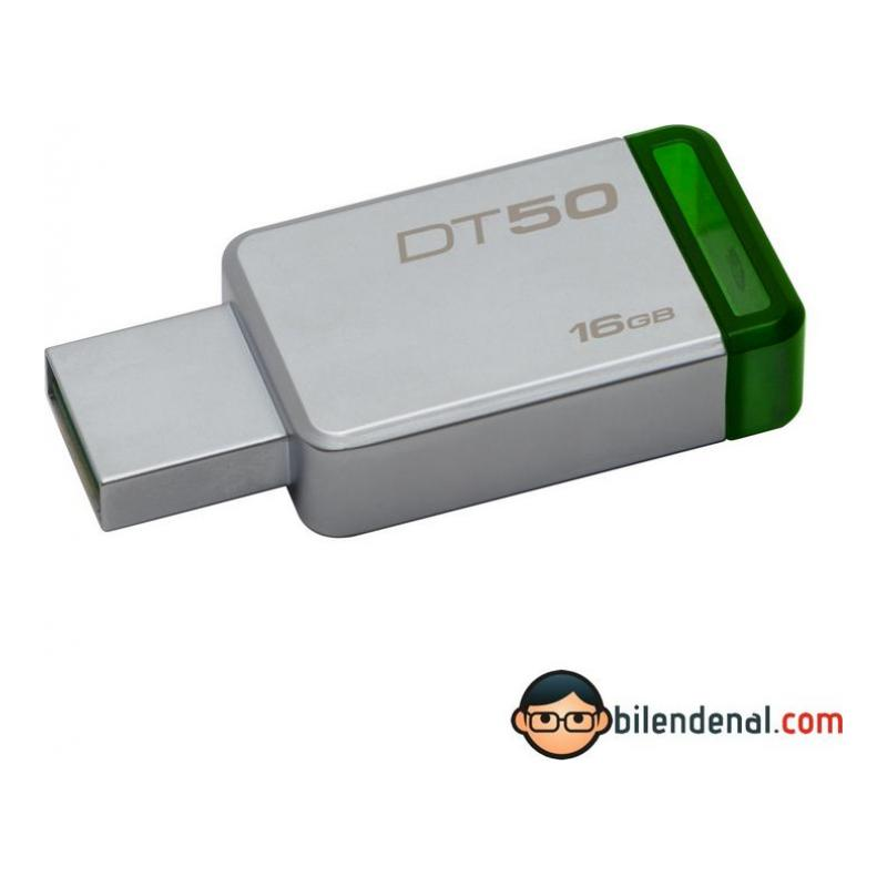 dt50-kingston-16gb-data-traveler-50-usb-3.1-flash-disk-dt5016gb