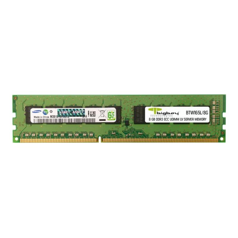 bigboy-8-gb-ddr3-1600-mhz-cl11-ecc-lv-server-rami-btw165l8g