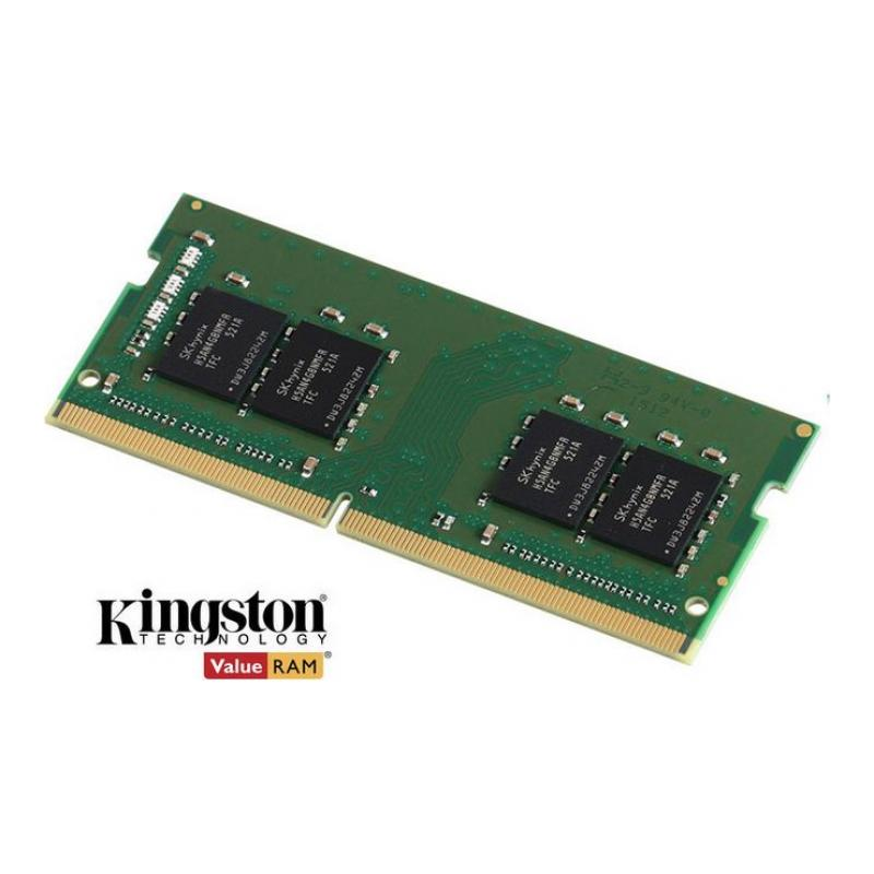 valueram-kingston-8-gb-ddr4-2400-mhz-cl17-notebook-rami-kvr24s17s88
