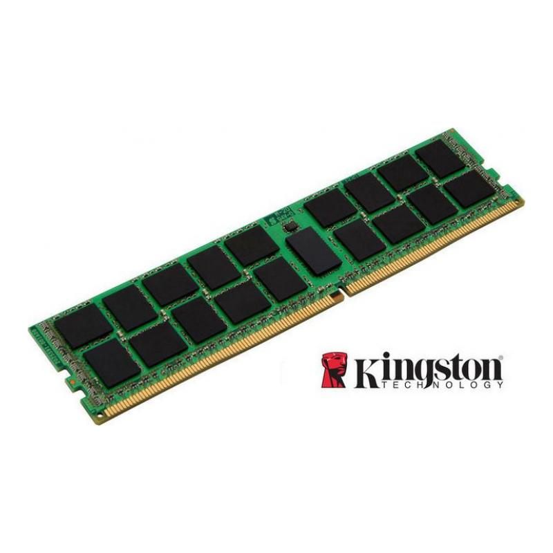 kingston-8gb-ddr4-2400mhz-registered-ecc-cl17-sisteme-ozel-server-rami-kcp424rs48