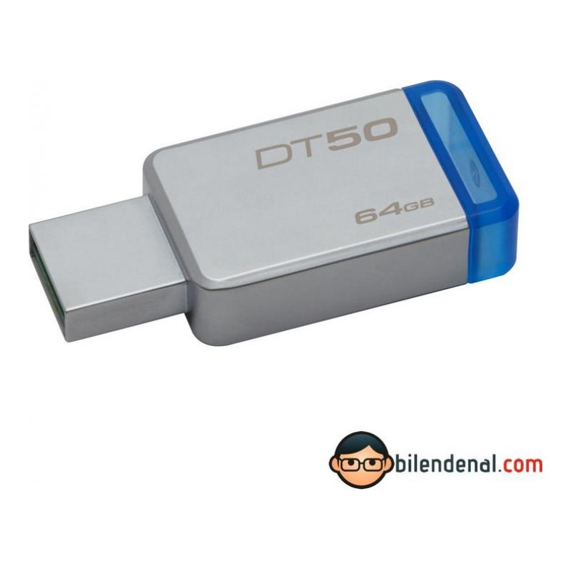 dt50-kingston-64gb-data-traveler-50-usb-3.1-flash-disk-dt5064gb