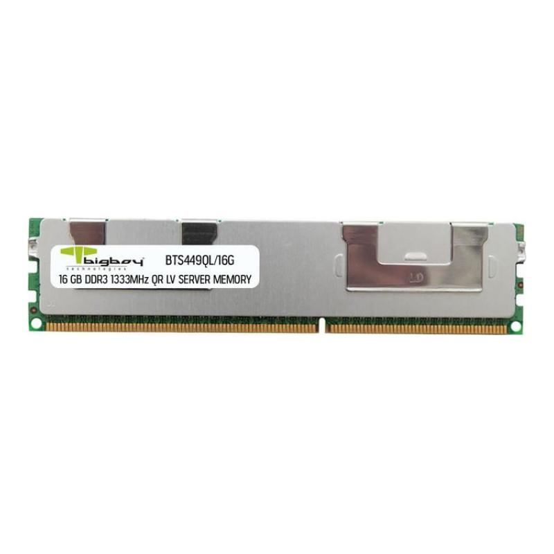 bigboy-16-gb-ddr3-1333-mhz-cl11-qr-registered-ecc-lv-server-rami-bts449ql16g