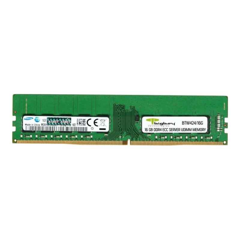bigboy-16-gb-ddr4-2400-mhz-cl17-ecc-server-rami-btw42416g