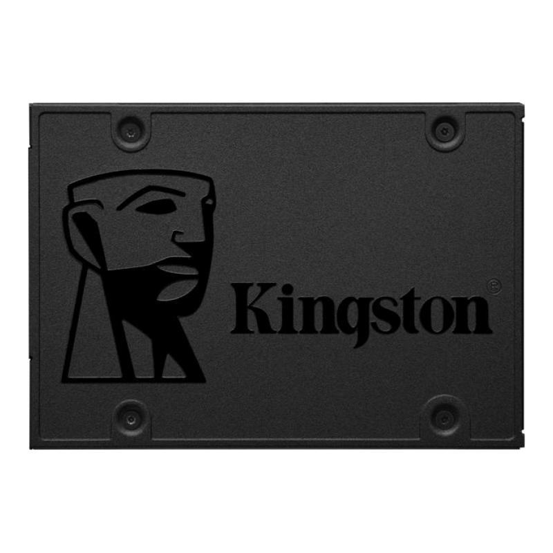 kingston-a400-480gb-2.5-inc-sata-3-ssd-sa400s37480g