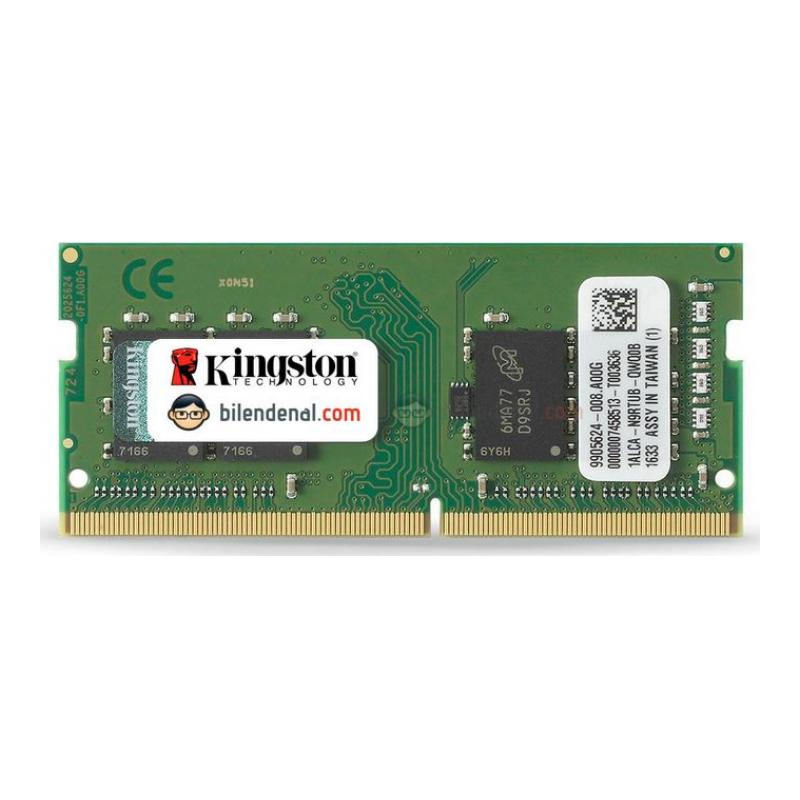 kingston-8gb-ddr4-2400mhz-cl17-sisteme-ozel-notebook-rami-kcp424ss88