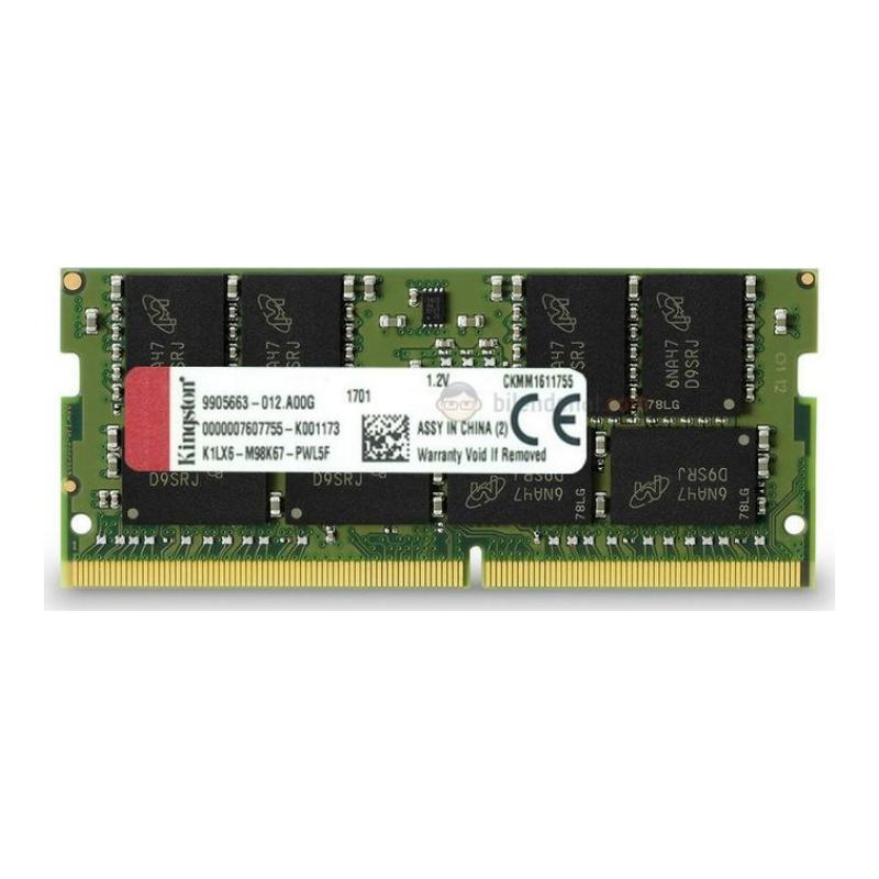 kingston-16gb-ddr4-2400mhz-cl17-sisteme-ozel-notebook-rami-kcp424sd816