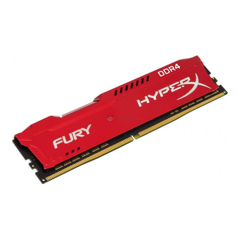 kingston-hyperx-fury-8gb-ddr4-2666mhz-cl16-performans-rami-hx426c16fr28