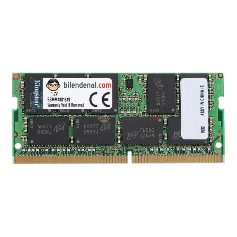 kingston-8gb-ddr4-2400mhz-cl17-ecc-sodimm-server-rami-kvr24se17s88