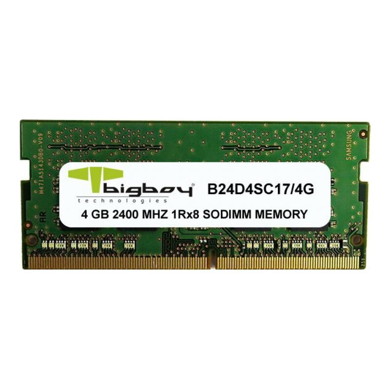 bigboy-4-gb-ddr4-2400-mhz-cl17-notebook-rami-b24d4sc174g