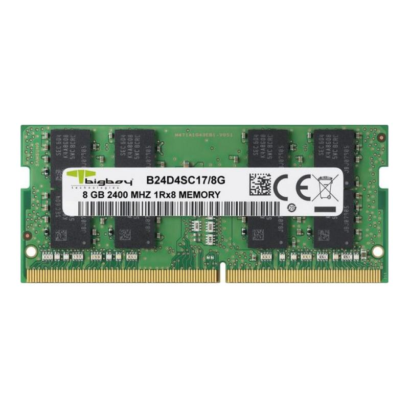bigboy-8-gb-ddr4-2400-mhz-cl17-notebook-rami-b24d4sc178g